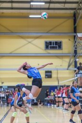 LAC_Volleyball_Nats_2019_6