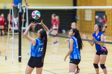 LAC_Volleyball_Nats_2019_8