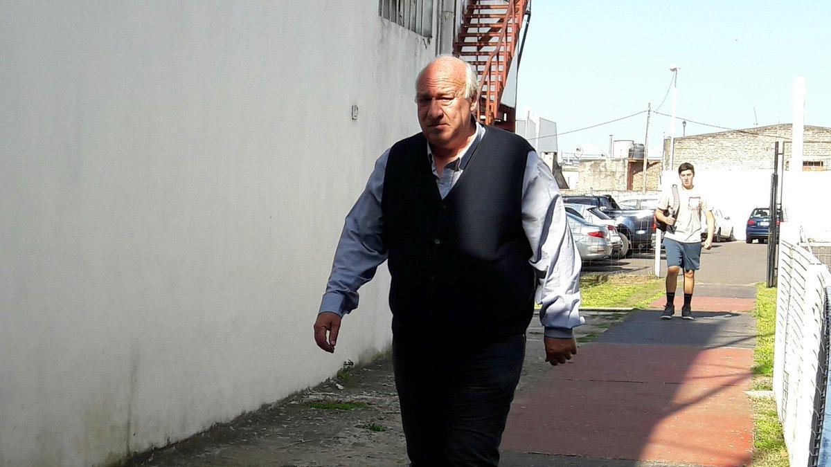 Esteban Quinodoz - EsTuRadio.Net - Donde está tu Radio