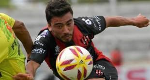 Bruno Urribarri, sobre la suspensión del fútbol