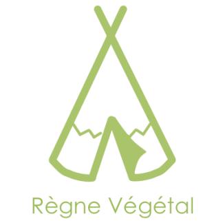 Règne Végétal
