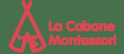 La Cabane Montessori