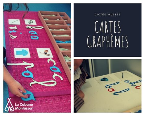 graphemes-cartes-montessori-lecture