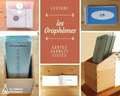 graphèmes-phonèmes-apprentissage-lecture-Montessori