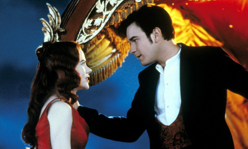 013_Moulin Rouge