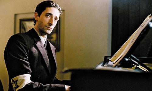 016_El pianista