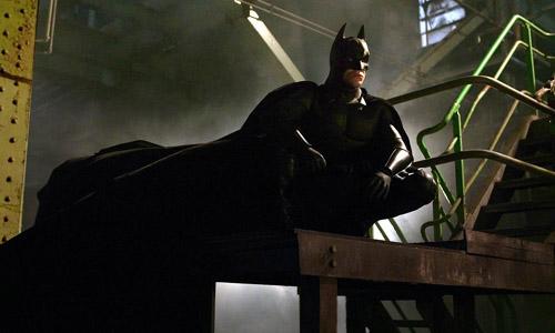 055_Batman Begins