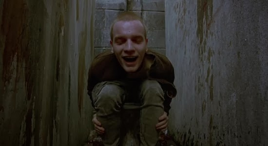20Trainspotting