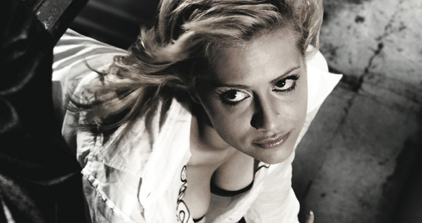 31922_brittany_murphy_brittany_murphy_in_sin_city