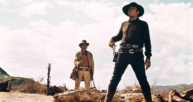 349869-sergio-leone-once-upon-a-time-in-the-west-screenshot
