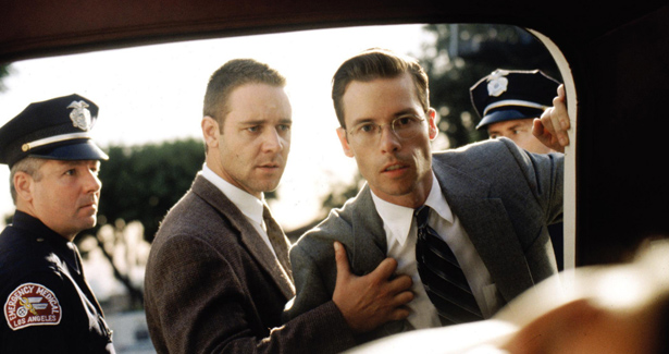 41 - L.A. Confidential
