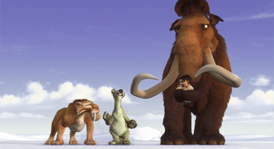 50IceAge