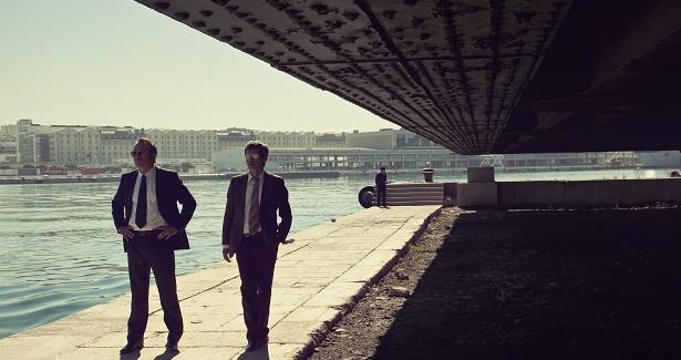 COPYRIGHTphoto-jerome-mace-legende-films---gaumont-ressources-2014-10-16_14-09-19__mg_3211_1