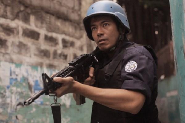 Jake Macapagal Metro Manila-01