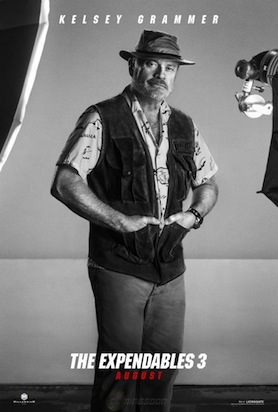 Kelsey-Grammer-Expendables-3