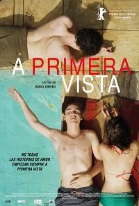 a_primera_vista_39279