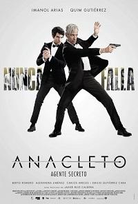 anacleto_agente_secreto_40282
