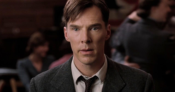 benedict-cumberbatch-in-imitation-game
