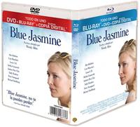 blue-jasmine-blu-ray-l_cover