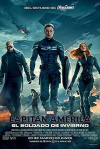 capitan_america_el_soldado_del_invierno