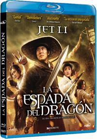 la-espada-del-dragon-blu-ray-l_cover