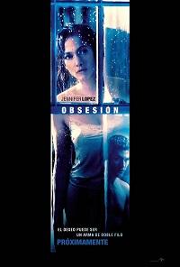 obsesion_34025