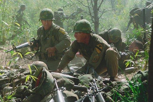 photo-Nous-etions-soldats-We-were-soldiers-2001-8