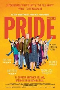 pride_33488