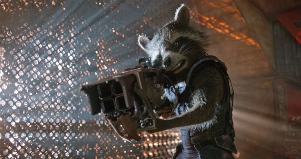 rocket-raccoon-guardians-of-the-galaxy233