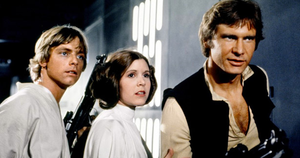 star-wars-anewhope
