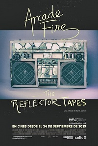 the_reflektor_tapes_41372