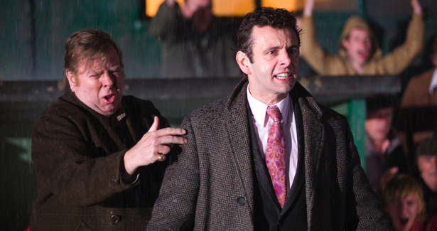 thedamnedunited_timothyspall_michaelsheen
