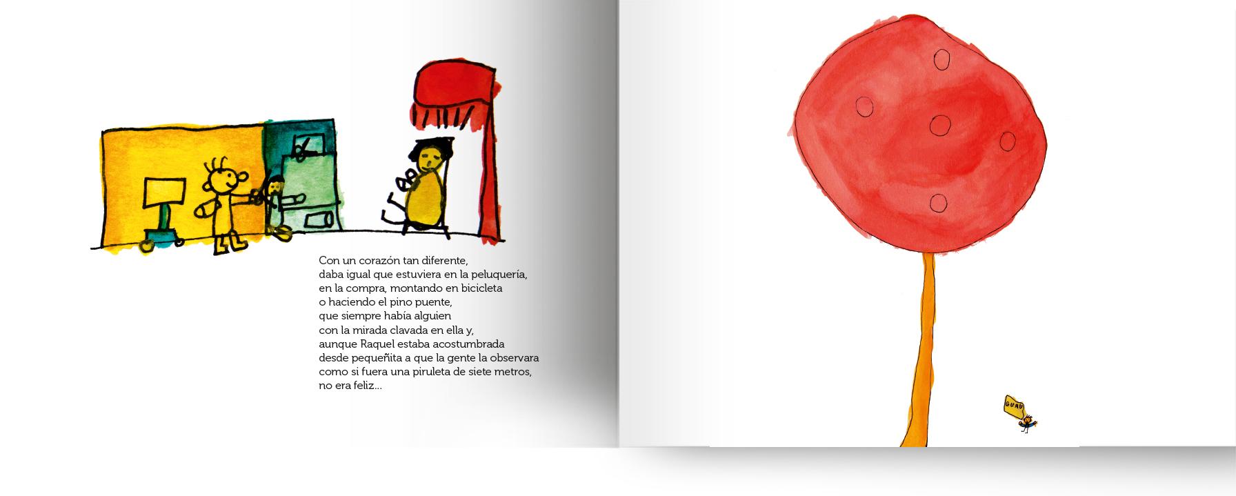 Lacabezadelrinoceronte-libro-La-niña-algodon-acoso-escolar-1