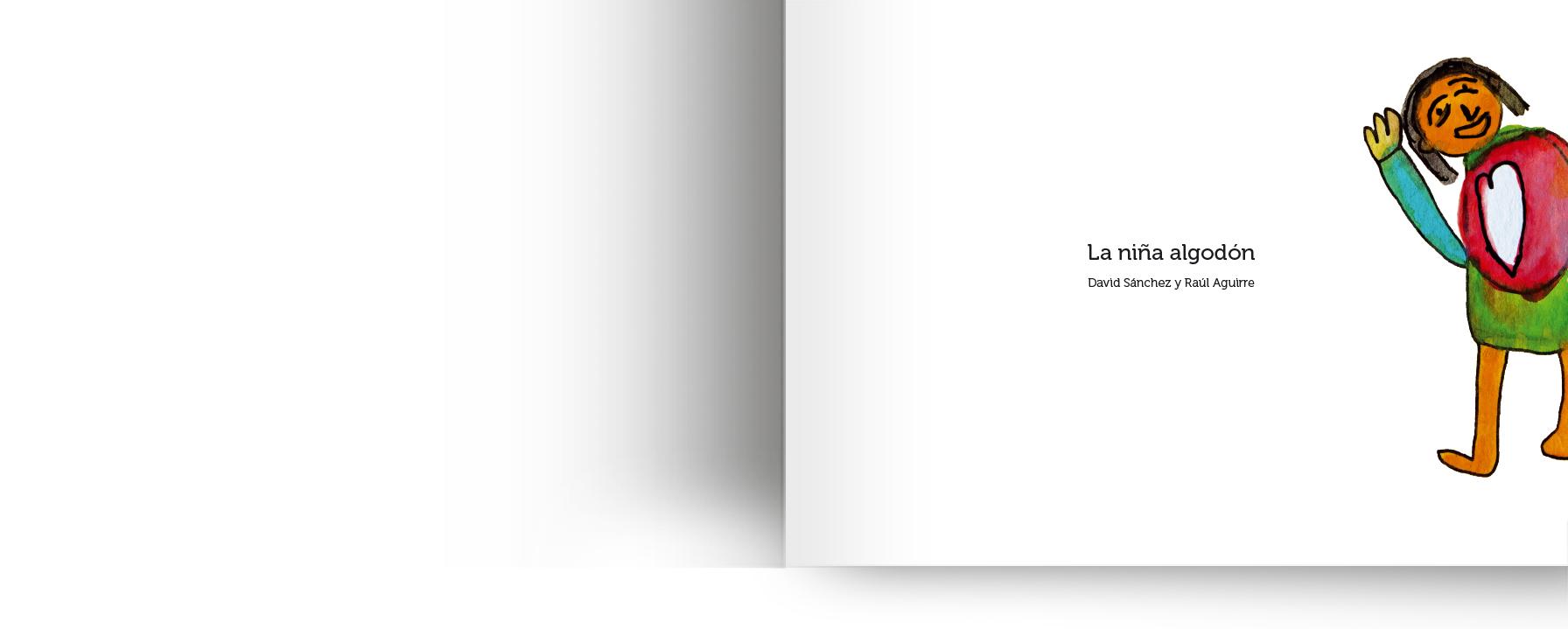 Lacabezadelrinoceronte-libro-La-niña-algodon-lectura-facil-1