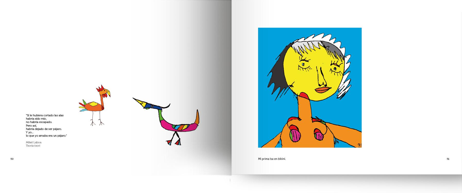 La-cabeza-del-rinoceronte-libro-de-arte-y-diversidad-funcional-5