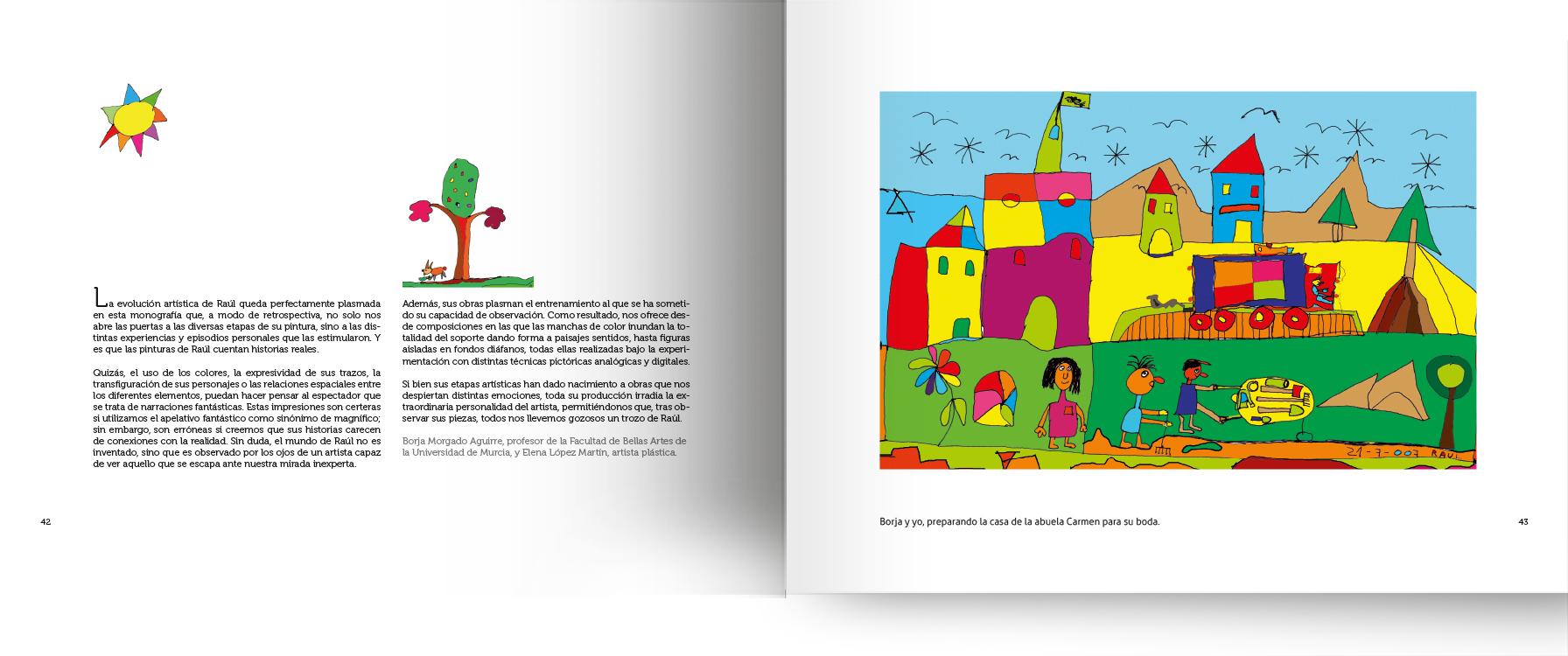 La-cabeza-del-rinoceronte-libro-de-arte-y-diversidad-funcional-3