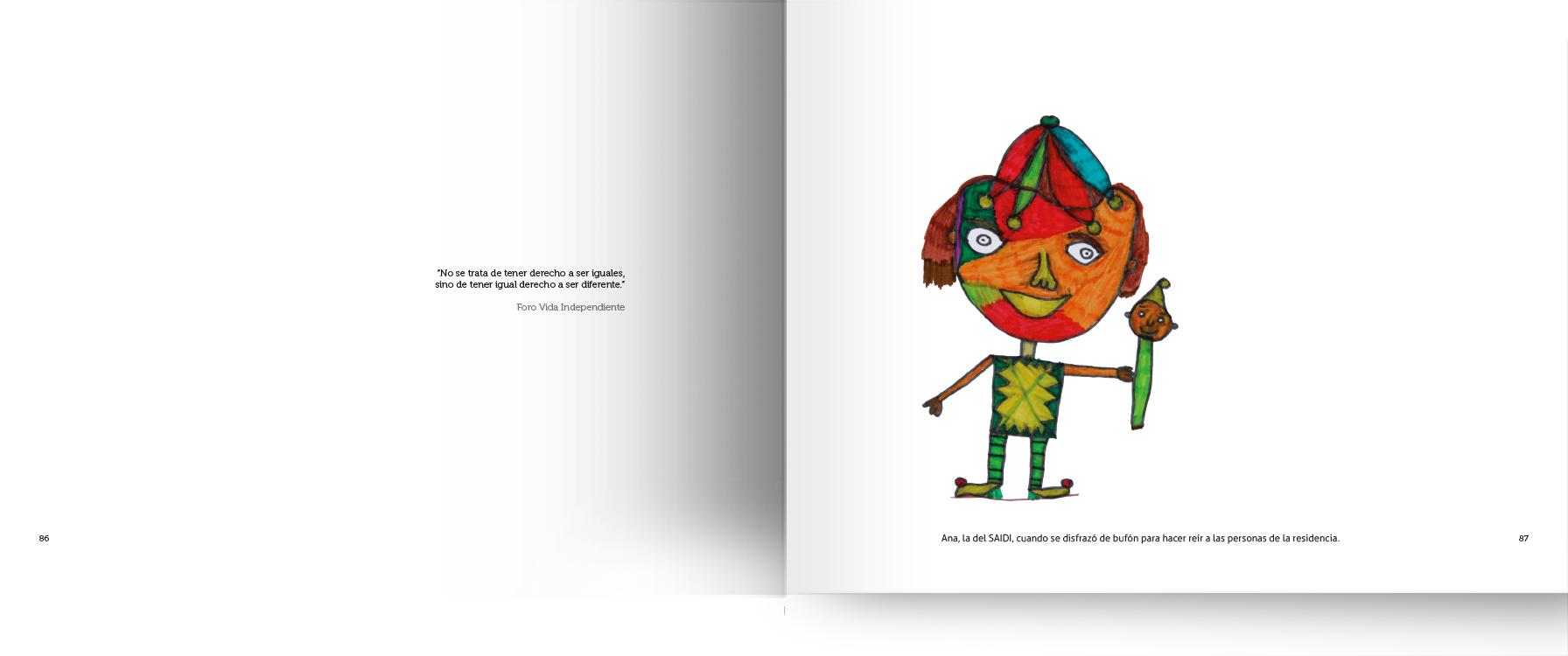 La-cabeza-del-rinoceronte-libro-de-arte-y-diversidad-funcional