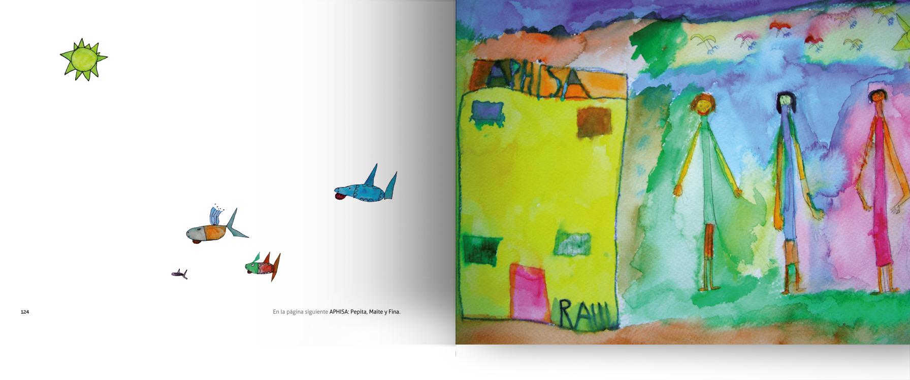 libro-la-cabeza-del-rinoceronte-literatura-grafica-2