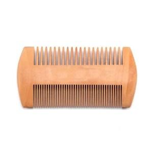 peine de barba - la caja de bruno