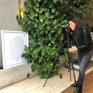 Sandra Sedan Fotografía