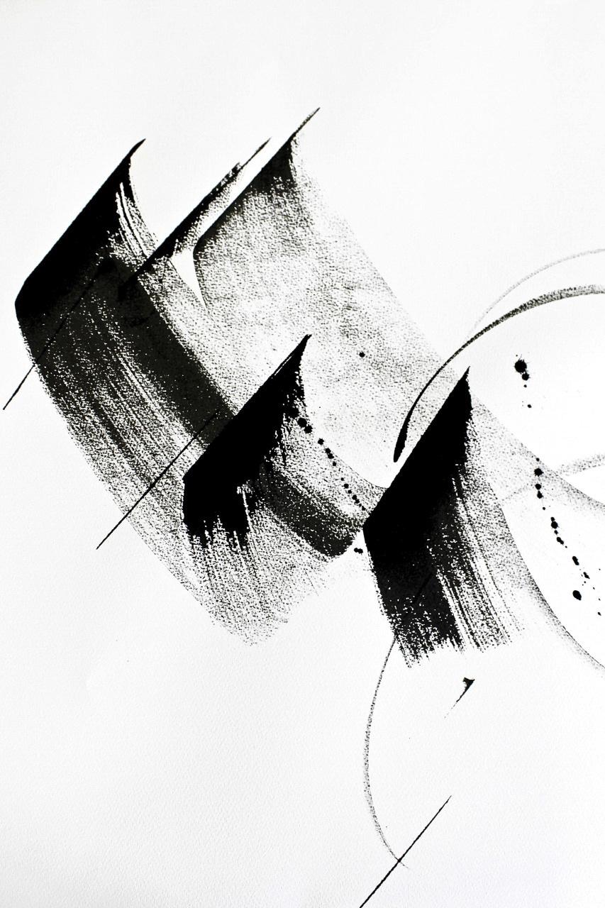 artwork1-39