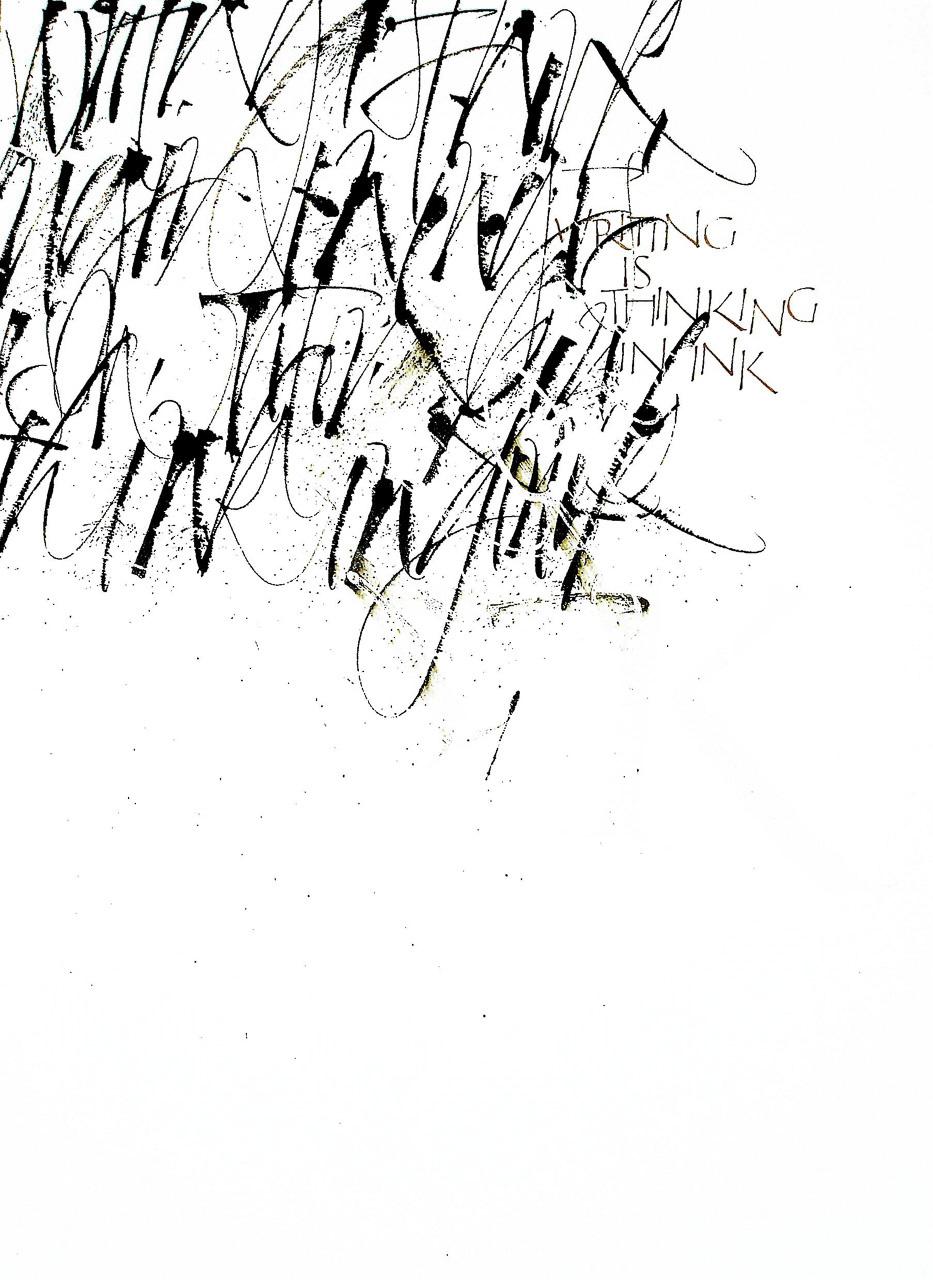 artwork1-4