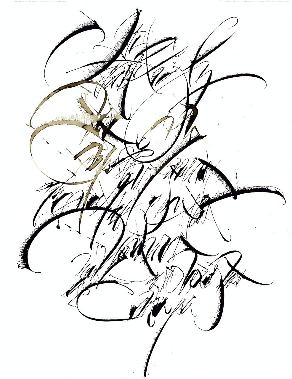 artwork1-50