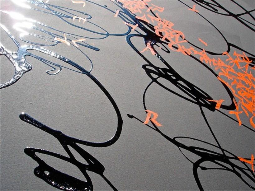 artwork1-58