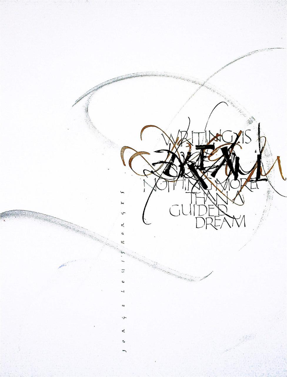 artwork1-6
