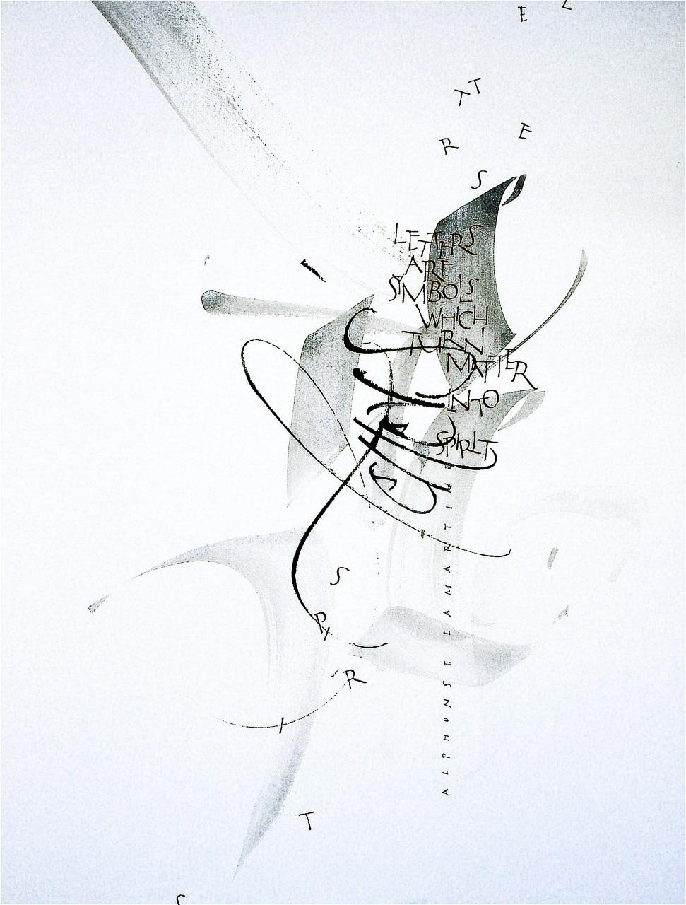 artwork1-7