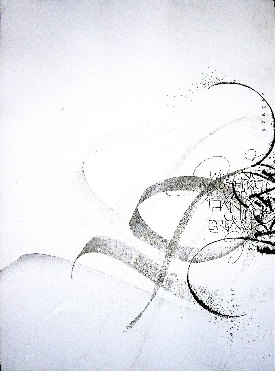 artwork1-8