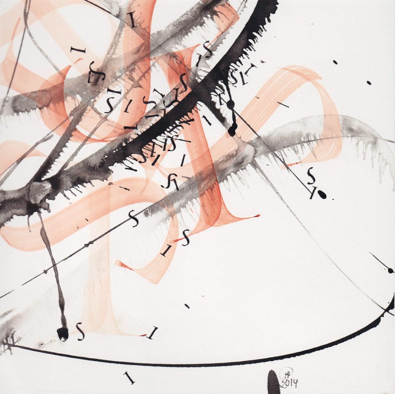 artwork3-12