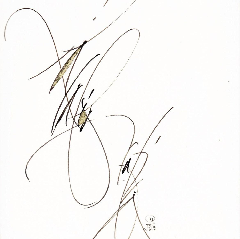 artwork3-26