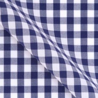 1113 – Sporthemd mit Button Down Kragen